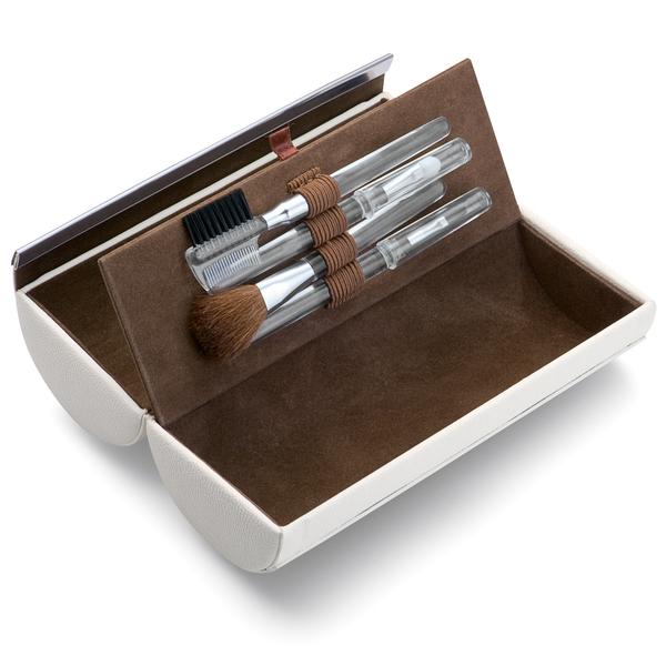 Donatella Jewelry Box